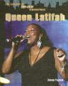Queen Latifah - Simone Payment