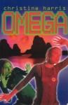 Omega - Christine Harris