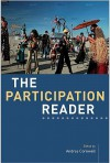 The Participation Reader - Andrea Cornwall