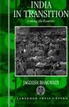 India in Transition - Jagdish N. Bhagwati