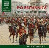 Pax Britannica - The Climax of an Empire - Pax Britannica Vol. 2 (Audiocd) - Jan Morris, Roy McMillan