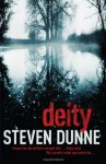 Deity - Steven Dunne