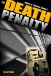 Death Penalty, The - Ted Gottfried