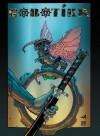Robotika - Alex Sheikman
