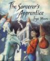 The Sorcerer's Apprentice - Inga Moore