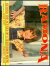 Ramona: Behind The Scenes Of A Television Show - Elaine Scott, Margaret Miller