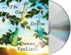 The Good Dream - Donna VanLiere