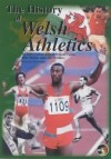 The History Of Welsh Athletics - John Collins