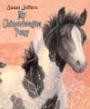 My Chincoteague Pony - Susan Jeffers