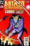 Batman: Gotham Adventures #31 - Ty Templeton, Terry Beatty, Zylonol, Tim Harkins