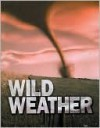 The Great Big Book of Wild Weather - Angela Royston, Jenny Vaughan