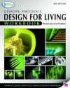 Design for Living Workbook: Complete Junior Certificate Home Economics - Deirdre Madden, Lorna Freeborn