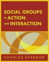 Social Groups in Action and Interaction - Charles Stangor
