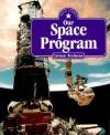 Our Space Program - Carmen Bredeson