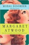 Moral Disorder Moral Disorder Moral Disorder (eBook) - Margaret Atwood