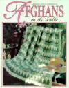 Afghans On The Double (Leisure Arts #102662) (Crochet Treasury Series) - Leisure Arts, Oxmoor House