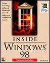 Inside Windows 98 - Jim Boyce
