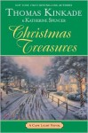 Christmas Treasures - Thomas Kinkade, Katherine Spencer