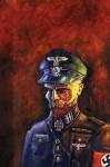 War Of The Undead - Bryan Johnson, Walter Flanagan