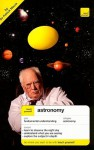 Teach Yourself Astronomy - Patrick Moore