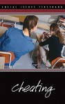 Cheating (Social Issues Firsthand) - Stefan Kiesbye