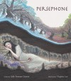 Persephone - Sally Pomme Clayton, Virginia Lee