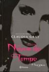Ampulheta - Claudia Gray