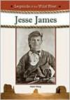 Jesse James - Adam Woog