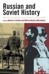 Russian and Soviet History: From the Time of Troubles to the Collapse of the Soviet Union - Steven A. Usitalo, William Benton Whisenhunt