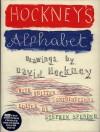 Hockney's Alphabet - David Hockney