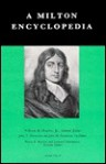 A Milton Encyclopedia Le-N - William B. Hunter, John T. Shawcross, John M. Steadman, Leonard Nathanson, Purvis E. Boyette