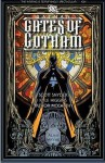 Batman: Gates of Gotham - Scott Snyder, Trevor McCarthy, Kyle Higgins