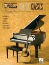 Acoustic Classics - Hal Leonard Publishing Company