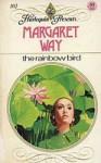The Rainbow Bird - Margaret Way