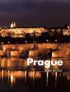 Prague - Klaus H Carl