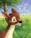 Little Fallow - Angela McAllister, Tina Macnaughton