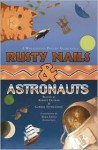Rusty Nails & Astronauts - Gabriel Fitzmaurice, Marie-Louise Fitzpatrick