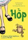 The Hop - Sharelle Byars Moranville, Niki Daly