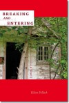 Breaking and Entering: A Novel - Eileen Pollack