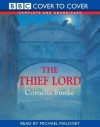 The Thief Lord - Michael Maloney, Cornelia Funke