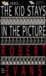Kid Stays in the Picture - Robert Evans, Audio Dove