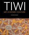 Tiwi - Jennifer Isaacs