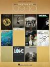 Top Christian Hits of '09-'10 - Hal Leonard Publishing Company