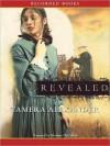 Revealed: Fountain Creek Chronicles, Book 2 (MP3 Book) - Tamera Alexander, Barbara McCulloh