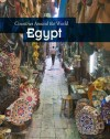 Egypt - Marta Segal Block