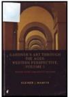 Gardner's Art Through The Ages, The Western Perspective, Volume 1, Wayne State University Edition - Fred S. Kleiner, Mamiya