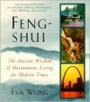 Feng-Shui - Eva Wong