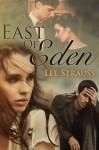 East of Eden - Lee Strauss