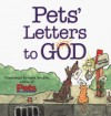 Pets' Letters To God - Mark Bricklin