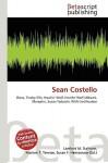 Sean Costello - Lambert M. Surhone, VDM Publishing, Susan F. Marseken